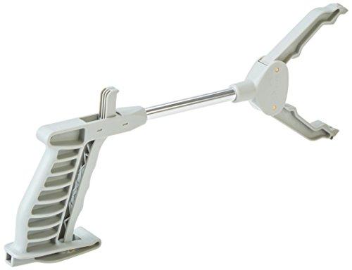 patterson-medical-reacher-pick-up-short-34-cm