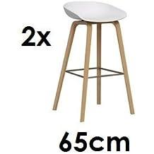 Sitzhöhe Barhocker suchergebnis auf amazon de für barhocker sitzhöhe 65 cm