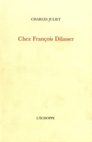 Chez François Dilasser