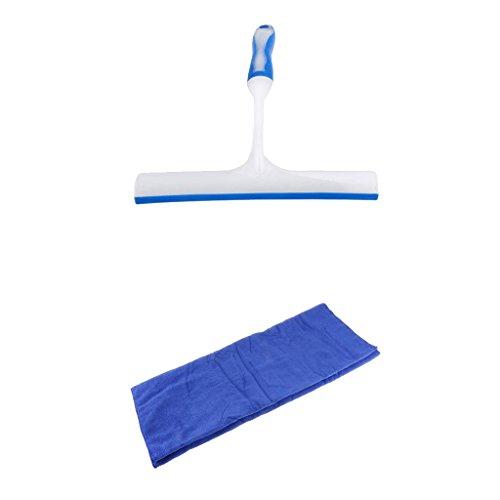 MagiDeal-Asciugamano-Car-Kit-Di-Lavaggio-A-Secco-Lavatrice-Strumento-Lama-Tergi-Asciugatura-Cura-Auto-Accessori-Moto