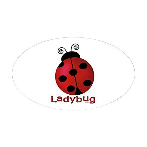 cafepress-cute-ladybug-oval-sticker-oval-bumper-sticker-car-decal