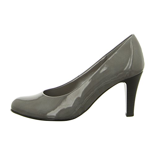 Gabor Shoes 45.210 Damen Pumps, Violett(98 Lavendel), 43 EU