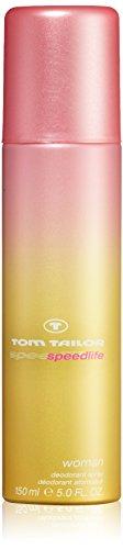 tom-tailor-speedlife-deodorant-spray-for-women-150ml