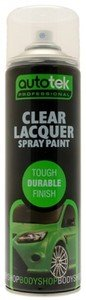 clarik-autotek-professional-james-briggs-cl500-clear-lacquer-spray-1-x-500ml