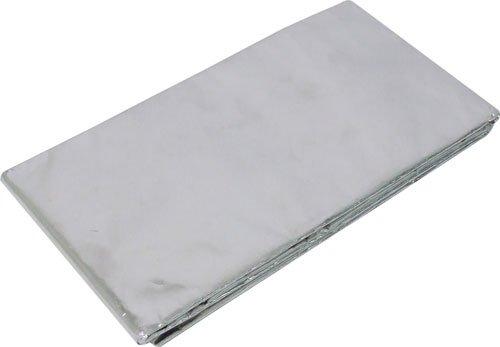 worktop-heat-reflective-sheet-self-adhesive-suki