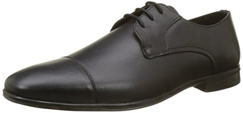 Hush Puppies Busy, Derbys Homme