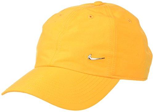 Nike Swoosh Casquette Mixte