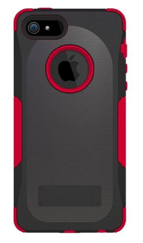 trident-aegis-case-for-iphone-5-5s-se-red