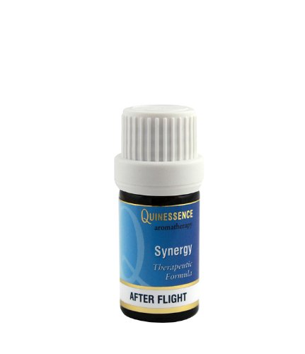 quinessence-after-flight-essential-oil-synergy-5ml