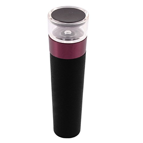 Preisvergleich Produktbild Wein Aufbewahrung Vakuumverschlussing Flasche Luftpumpe Verschluss Stöpsel