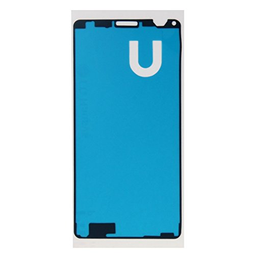 ownstyle4you-sony-xperia-z3-compact-d5803-sticker-adesivo-fronte-schermo-touch-display-lcd