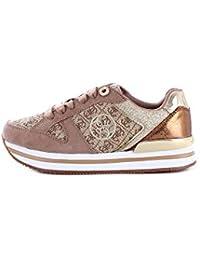 Sneakers Fal12 Guess Donna Flda44 Fal12 Flda44 Guess qR0FXa