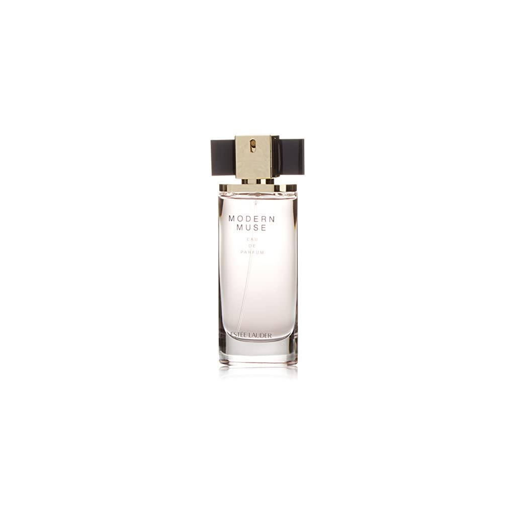 Edp Modern Muse The Ml Exclusive Estee Spray Site 50 Lauder Perfume SqpUMzV