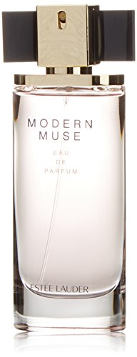 estee-lauder-modern-muse-edp-spray-50-ml