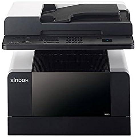 sindoh Multifunction Printer