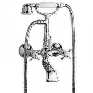 tres-griferia-5241700361-grupo-bano-ducha-excentricas-con-silenciador-ducha-movil-anticalcarea-y-fle