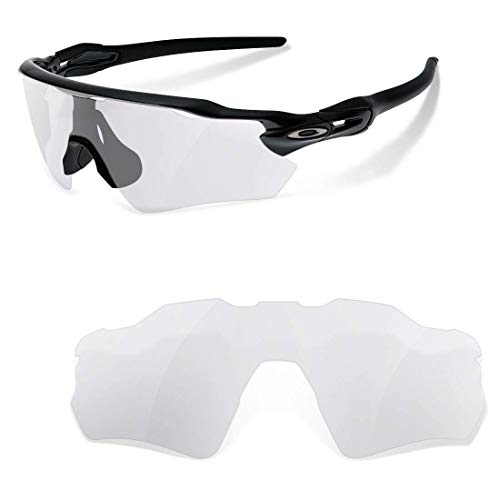 Sunglasses restorer Lentes Recambio Fotocromáticas