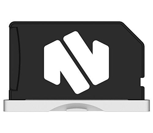 Nifty Minidrive FOR Macbook Retina 13 Speicherkarte