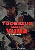 Todeszug nach Yuma (Steelbook) kostenlos online stream