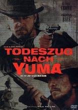 Todeszug nach Yuma (Steelbook)