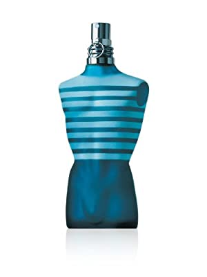 Jean Paul Gaultier Le Male 75ml Eau De Toilette Edt Spray