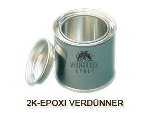460eur-l-2k-2-k-epoxi-epoxy-epoxid-epoxyd-verdunner-verdunnung-epoxidharz-epoxydhartz-epoxidhartz-25