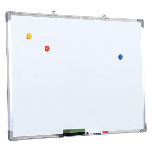 Homcom Whiteboard...