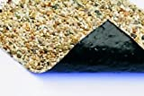 OASE Steinfolie 40cm breit 36290