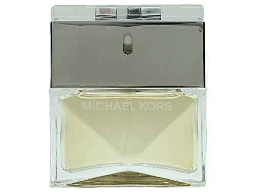 Michael Kors femme/woman, Eau de Parfum, Vaporisateur/Spray, 1er Pack (1 x 30 ml)