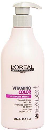 loreal-professionnel-shampooing-fixateur-de-couleur-500-ml