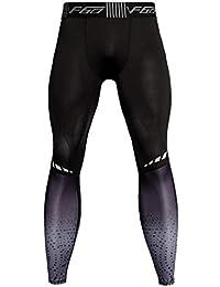 Herren Camouflage Engen Shorts Running Training Compression Quick-trocknen Hosen Gym Jogging Fitness Workout Bermuda Strumpfhosen S-xxxl Laufstrumpfhosen