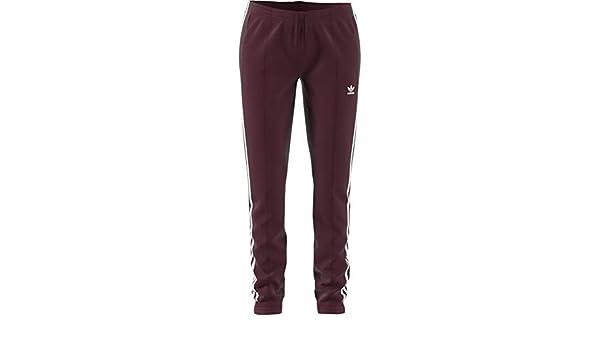 Adidas CLRDO Superstar Jogginghose Damen