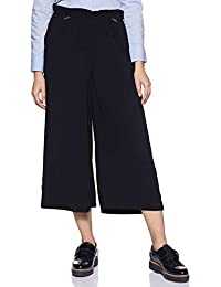 VERO MODA Women's Relaxed Pants