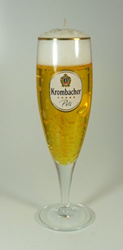 krombacher-pils-kerze-02l-2017-tauschend-echt-gearbeitet-ein-herrengeschenk