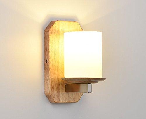 chqsxysj-stile-chic-moderna-muro-luce-lampada-muro-lampada-vintage-di-pareti-metalliche-industriali-