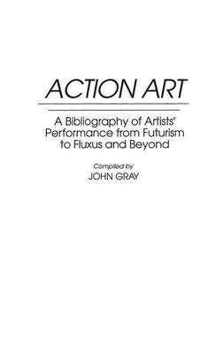 By John Gray ; John Gray ( Author ) [ Ac...