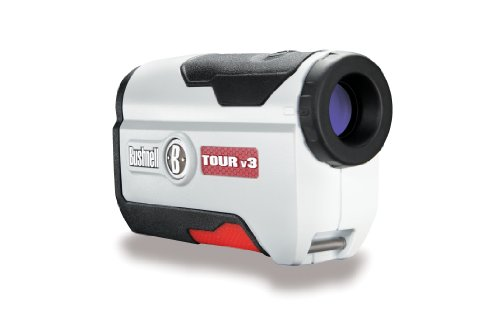 Bushnell Entfernungsmesser Golf : Golf entfernungsmesser bushnell laser v3