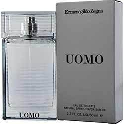 zegna-uomo-by-ermenegildo-zegna-eau-de-toilette-spray-17-oz-for-men-by-ermenegildo-zegna