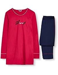 Esprit, Ensemble de Pyjama Fille