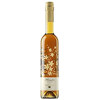 Miguel-Torres-Floralis-Moscatel-Oro-NV-05L-05-L