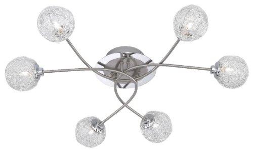 paul-neuhaus-lampada-a-soffitto-6xg9-28w-cromo