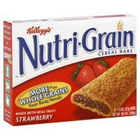nutri-grain-cereal-bars-strawberry-104-oz-pack-of-3-by-kelloggs