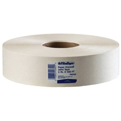 saint-gobain-adfors-fdw6619-u-fibatape-paper-drywall-joint-tape-2-inch-x-500-feet-white-by-norton-ab