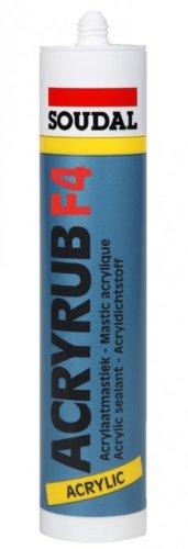 mastic-acrylique-blanc-300-ml-acryrub-f4-soudal