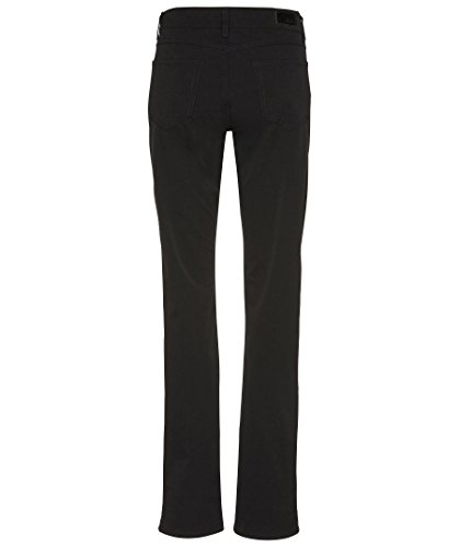 Pantaloni da donna 'Dolly' Nero
