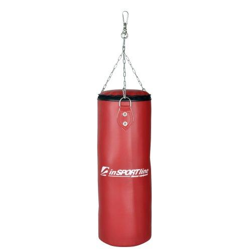Kinderboxsack InSportline 10kg