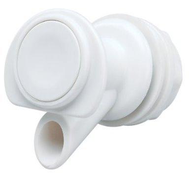 Igloo: Igloo Rplc Cooler Spigot 24009 -2Pk by Igloo