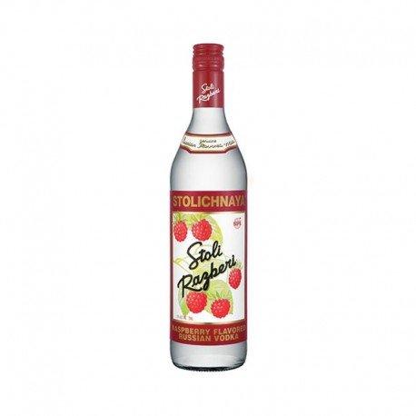 stolichnaya-vodka-razberi