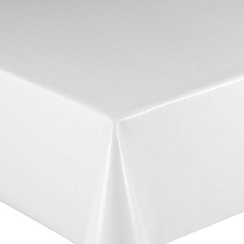 Mambo-Design Ar_Glatt_Weiss_120x160