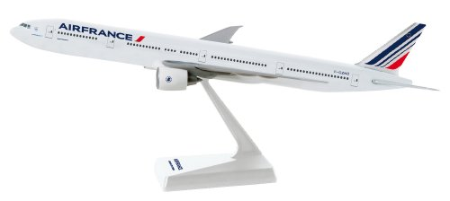 herpa-608909-air-france-boeing-777-300er